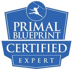Paleo primal basics primal blueprint certified expert elle beyond the bite my take on the primal blueprint certification malvernweather Gallery