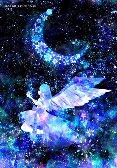 惑星ハーブティ (@STAR_LIGHT1536)