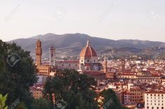 http://www.123rf.com/photo_41757632_view-of-florence-from-the-bardini-garden-at-sunset-italy.html