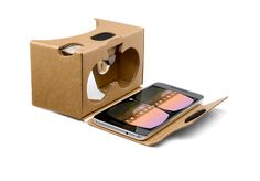 Top VR headsets to enjoy virtual reality on your Apple iPhone. We've tested the best iPhone VR headsets for games, apps and Virtual Reality Apps, Virtual Reality Glasses, Google Store, Google Vr, Google Play, Cardboard Vr Headset, Handy Smartphone, Smartphone News, Virtual Reality