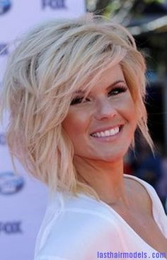 Kimberly Caldwell - Google Search