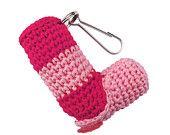 Inhaler Holder, size B (W-IH-027). $15.75, via Etsy.