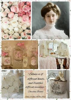 Color Themes, Colors, Beautiful Collage, Colour Board, Mood Boards, Collagen, Artsy Fartsy, Mosaics, Planners
