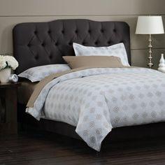Barcelona Upholstered Bed?wid=280&hei=280