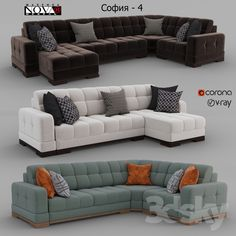Sofa Bed Living Room, Living Room Sofa Design, Home Room Design, Corner Sofa Design, Sofa Bed Design, Wooden Sofa Set Designs, Modern Sofa Designs, Living Room Partition Design, Living Room Tv Unit Designs