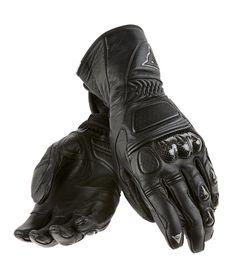 Dainese Hellfire Gloves
