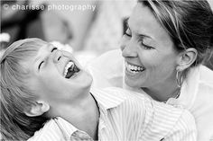 Professional Photography is a GREAT Mother's Day gift!  http://charissephotography.com/blog/wp-content/uploads/2012/05/newmom2.jpg