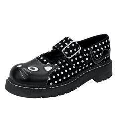 Gemütlich Moderne Lackleder 4 34 Kleine Größe Scarpin Schuhe