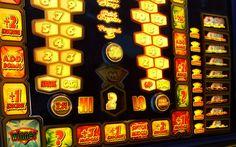 Игровые автоматы gesloten фильм про студентов играющих в казино