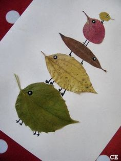 Most current No Cost 45 of the cutest fall crafts for kids 13 Tips Fun and ea.Most current No Cost 45 of the cutest fall crafts for kids 13 Tips Kids Crafts, Diy Crafts To Do, Leaf Crafts, Fall Crafts For Kids, Toddler Crafts, Preschool Crafts, Diy For Kids, Arts And Crafts, Preschool Scavenger Hunt
