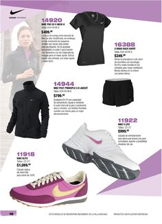#Nike #Sport #Deportes #Soccer #Moda Soccer, Sports, Sporty, Feminine, Football, Sport, Soccer Ball, Futbol