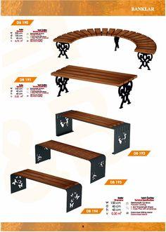 Iron Furniture, Furniture Direct, Street Furniture, Industrial Design Furniture, Office Furniture Design, Metal Picnic Tables, Pantry Shelving, Metal Yard Art, Small Garden Design