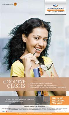 eye doctor ads - Google Search Care Hospital, Eye Doctor, Large Eyes, Health Care, Ads, Google Search, Health