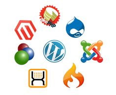 we suggest you check out the cool trends that is going to rule CMS website design in the year 2015.
