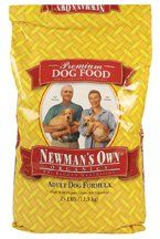 Newman'S Own Organics Advanced Formula Dry Dog Food 25 Lbs ( Multi-Pack) -- You can get additional details at the image link. (This is an affiliate link and I receive a commission for the sales)