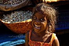 Laughter by Mad Angled, via Flickr