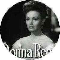 Ive been involved with blood donation since the 1980s because there is a critical need. - Donna Reed http://ift.tt/29R0GVv  #Donna Reed