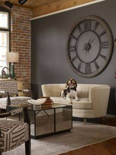 In photography this week, so Roscoe called to duty. Biggest challenge? Keeping Roscoe from nodding off during the shoots. #dog #petbed #homedecor #homedesign #homeinterior