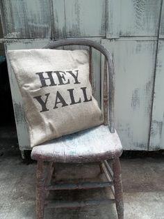 Back porch - yes i like it :)