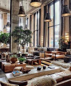 HotelBrooklynBridge NewYork