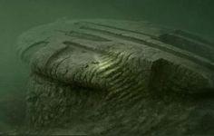 Diese neuen Erkenntnisse machen ratlos: Das vermeintliche UFO aus der Ostsee, bekannt als Ostsee-Anomalie, enthält metallisches Material, das nicht von der Natur gefertigt sein kann.
