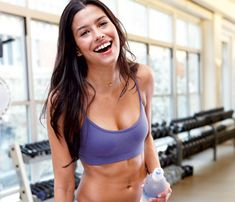6 Secrets to Firing Up Your Metabolism