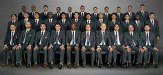 Seleccion Nacional de Futbol de Costa Rica, Mundial Brasil 2014