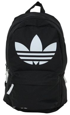 51525bd8032bc 19 Best adidas images