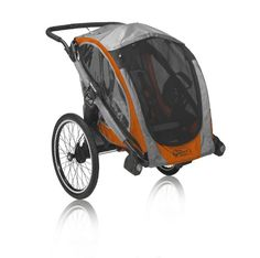 Special Offers - Baby Jogger POD Chassis Orange/Gray - In stock & Free Shipping. You can save more money! Check It (November 23 2016 at 05:52PM) >> http://babycarseatusa.net/baby-jogger-pod-chassis-orangegray/