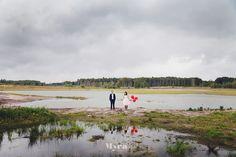 Geert&Annelies - Myra Fotografie