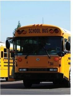 APCD offers money to Valley schools to retrofit buses.