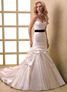 Vestidos de Noiva Internovias - modelo 11643