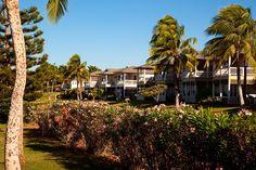 Oahu's Real Estate Market Update | HawaiiHome.me