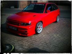 Mein GSI Hatchbacks, Cars And Motorcycles, Four Square, Hot Rods, Chevrolet, Golf, Sporty, Vehicles, Shopping