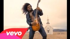 Classic rock videos ... lol!  Aaah but so many good songs back then!  Guns N' Roses - November Rain