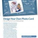 PET-V8N6-design-photo-card