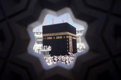 Kutsal topraklara Umre ve Hac turlarımız bulunmaktadır. İletişim için sitemizden, ya da sosyal medya alanlarımızdan bize ulaşabilirsiniz. Allah gitmek görmeyen isteyen herkese nasip etsin  #SahinogluTurizm #UmredeFark #Umre #Hac #Mekke #Medine #islam #iman #müslim #müsliman #Allah #Kuran #Muhammed #Mecca #Kabe #islamic #türkiye #allahkabuletsin #mekkemedine #umrah #umrah2016 #hadis #quran #ayet #hadis #namaz #amin #hzmuhammed #hayırlıhaftalar