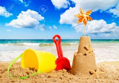 Newest Beach sea childhood backdrops for studio photography background vinyl Children Kids photo studio backdrop Bucket And Spade, Beach Bucket, Studio Backdrops, Beach Toys, Beach Scenes, Background For Photography, Wedding Humor, Summer Colors, Art And Architecture