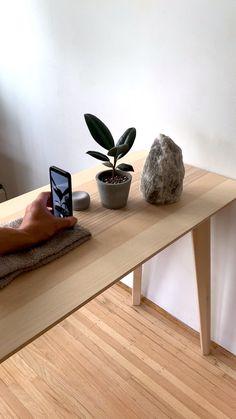 Photography Tips Iphone, Photography Basics, Photography Lessons, Photography Editing, Creative Photography, Modern Photography, House Plants Decor, Plant Decor, Idee Diy