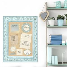 17 best clear dry erase board diy images in 2017 home office rh pinterest com