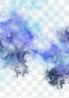 Wattpad Background, Smoke Background, Banner Background Images, Geometric Background, Background Patterns, Textured Background, Cool Colorful Backgrounds, Flower Backgrounds, Hologram Colors