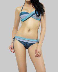 Cheap Swimwear, Swimsuits For Women, Discount Swimwear For Women With Wholesale Prcies Sale Page 4