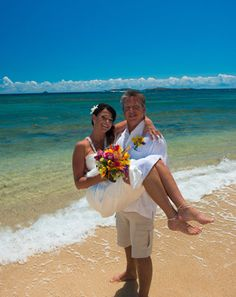 The all inclusive honeymoon packages in St.Thomas helps you create a memory of a lifetime.