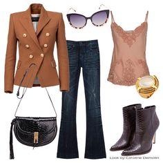 Chocolate! Veja post completo em www.carolinedemolin.com.br. #moda #fashion #tendencias #trend #personalstylist #personalstylistbh #consultoriademoda #consultoriadeimagem #imagem #identidade #fashionblogger #looks #lookdodia #lookoftheday #estilo #style # #loveshoes #shoes  #bags #lovebags #prints   #acessorios #balmain #daslu #loft747 #altazurra #animale #vivara #mariadolores  #www.carolinedemolin.com.br