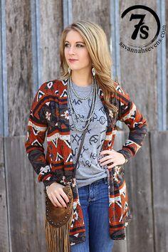 The Brands (t-shirt) – cattle brands t-shirt from Savannah Sevens Western Chic