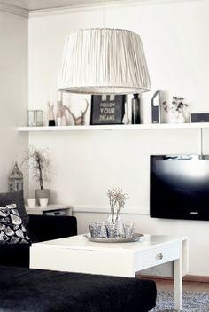 Esta tv tv furniture ideas din tv diy dekokram tv vegg forward