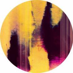 Joy Orbison, Boddika & Pearson Sound - Faint