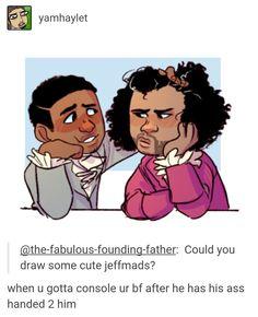 Jeffmads!