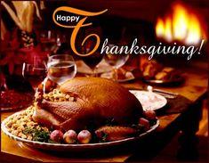 Our Nation's Haligdaeg: Holidays and Observances for November 27 2014