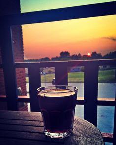 Sommersol og god kaffe  #kaffe #coffee #instacoffee #coffeeaddict #coffeeeu #thirdwavecoffee #hario #v60 #drippcoffee #pourovercoffee #paramedic #falckredder #falck #falckpeople #paramediciner #arbejdskaffe #alternativebrewing #vordingborg #nielsenskafferisteri @alternativebrewing @coffee.eu http://ift.tt/20b7VYo